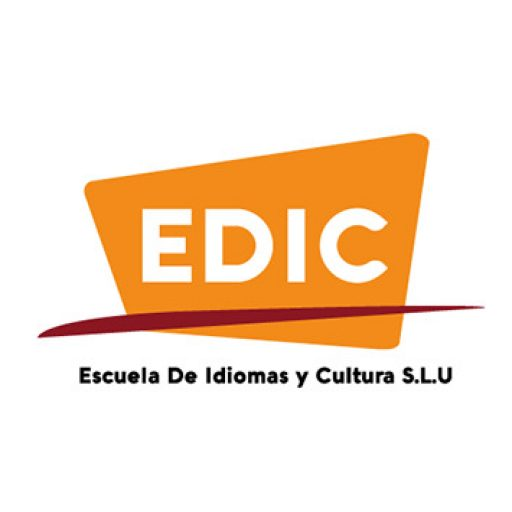 Escuela de Idiomas y Cultura