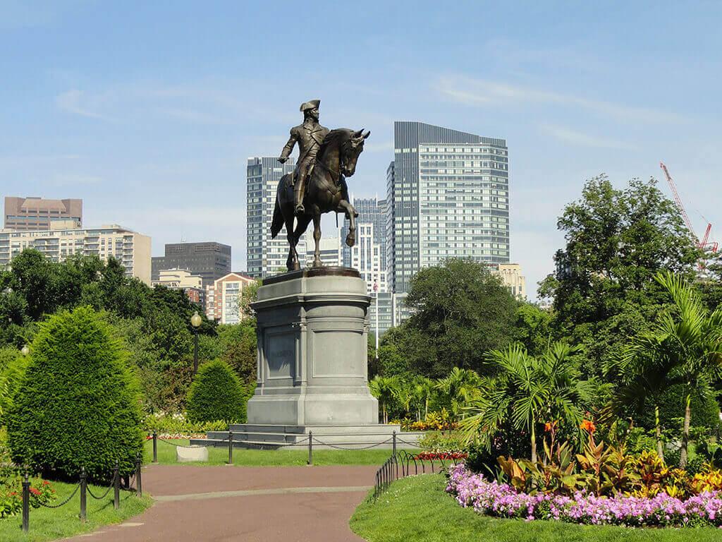 cursos de ingles en boston para jovenes