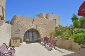 cursos de ingles para adultos en malta