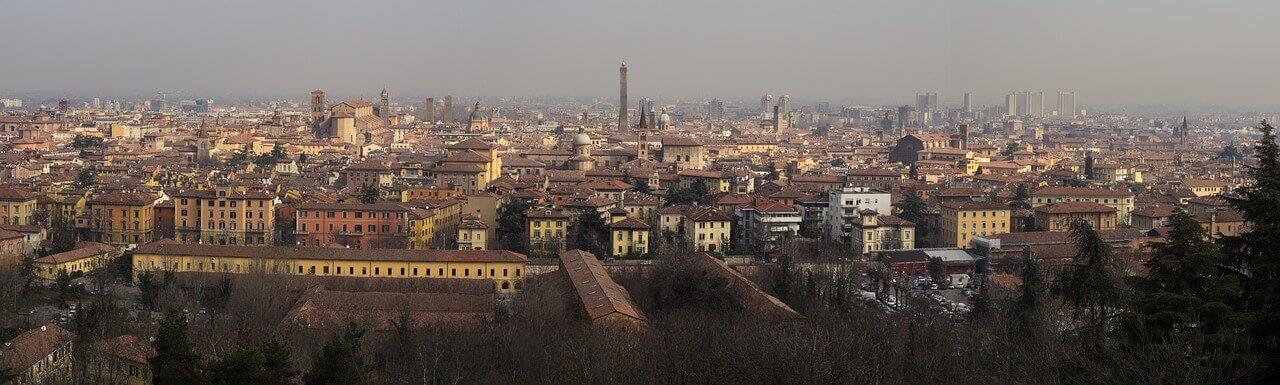 Cursos de italiano en Italia - Bolonia | EDIC
