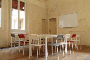 cursos intensivos de italiano en italia